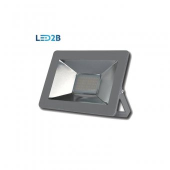 Kobi Light KFLNL10CBGR