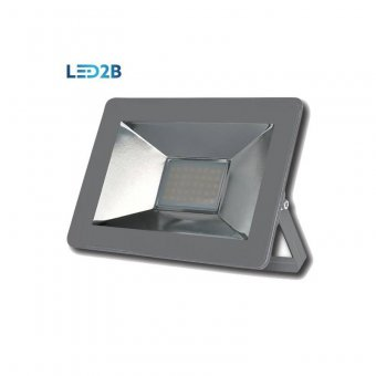 Kobi Light KFLNL20CBGR