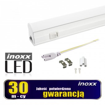 INOXX 150T5K6000 ON/OFF FS